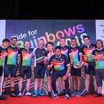 Ride for Rainbows 2018_(By Ragavan)-8 (2)
