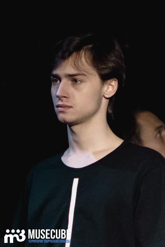teatr_ermolovoy_017_