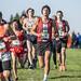 Greater Lansing XC 2018 Boys Mile 2