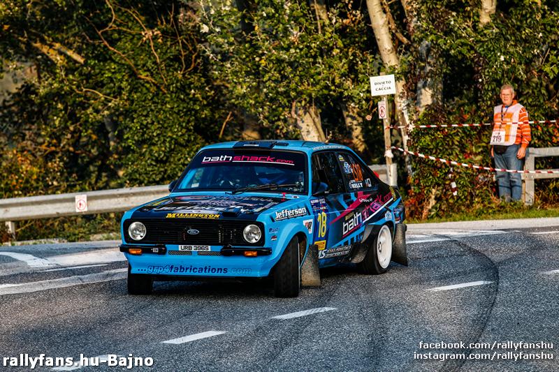 RallyFans.hu-17106
