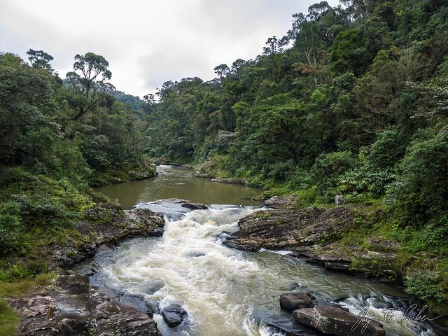 Namorona River