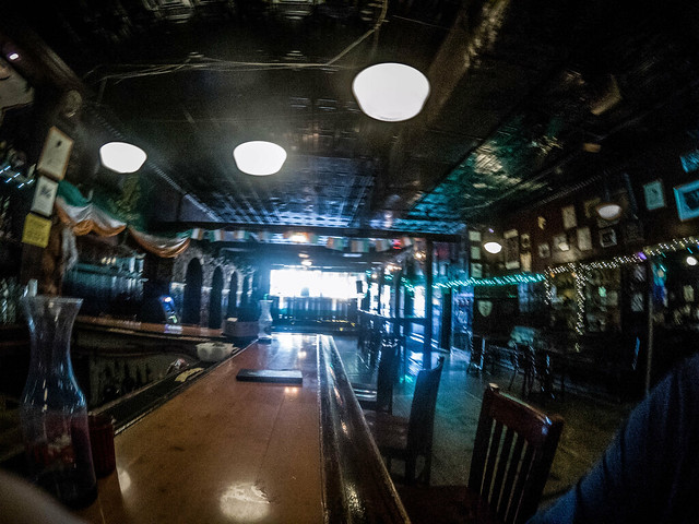 Connolly's Pub-002