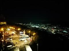 Mont Inasa