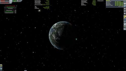 screenshot123 | by bencel1