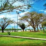 Jalan Peteri, Taman Sri Tanjung, 84000 Muar, Johor https://goo.gl/maps/Hkpjid33WdK2  https://foursquare.com/soonlung81  Transportation service: 交通服務: Servicio de transporte: Service de transport: خدمة النقل:  http://www.klia.com.my/index.php?m=airport  Se