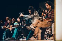 Periodismo y Comunicación desde el territorio (27)