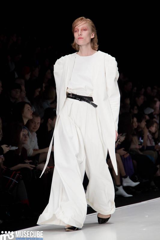 mercedes_benz_fashion_week_kurs_disain_odezhdy_032