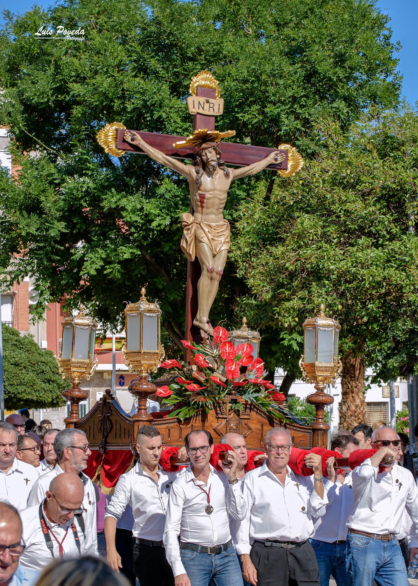 (2018-06-16) - 75 Aniversario - Encuentro - Luis Poveda Galiano (05)