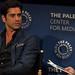 John Stamos Grandfathered Paley Preview 15d