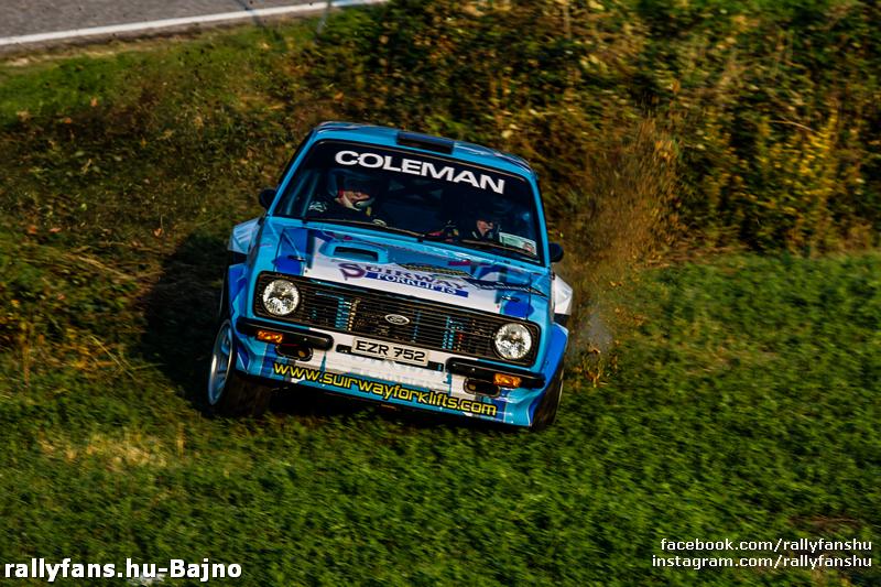RallyFans.hu-17103
