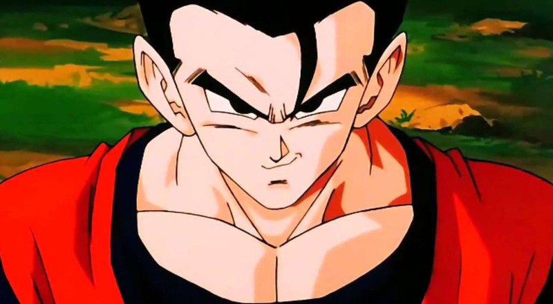 ultimate-gohan-dragon-ball-z-233484-1280x0