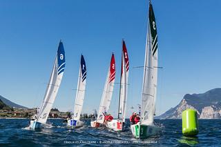 Lega Italiana Vela - Angela Trawoeger_K3I2313