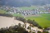 2018.10.29 - BFKdo Bezirkskrisenstab Hochwasser 2018 Lagebilder-13.jpg