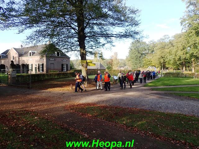 2018-10-31    Vorden 26 Km (122)