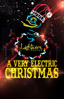 "Mon, 09/12/2016 - 11:34 - An image from ""A Very Electric Christmas"""