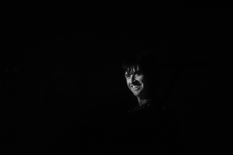 Johnny Marr-4044