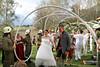 2018.10.06 - Hochzeit Volker und Birgit Hering-31.jpg