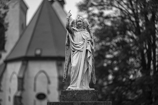 Church of Saint Procopius (Letovice)