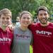 MIT - 2018 XC NEICAAA Championship