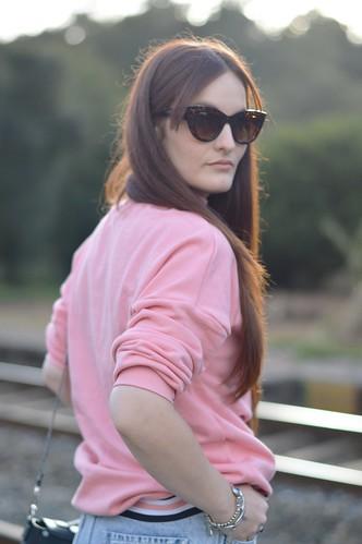 Hunkemoller sweatshirt (17)   by luztieneunblog