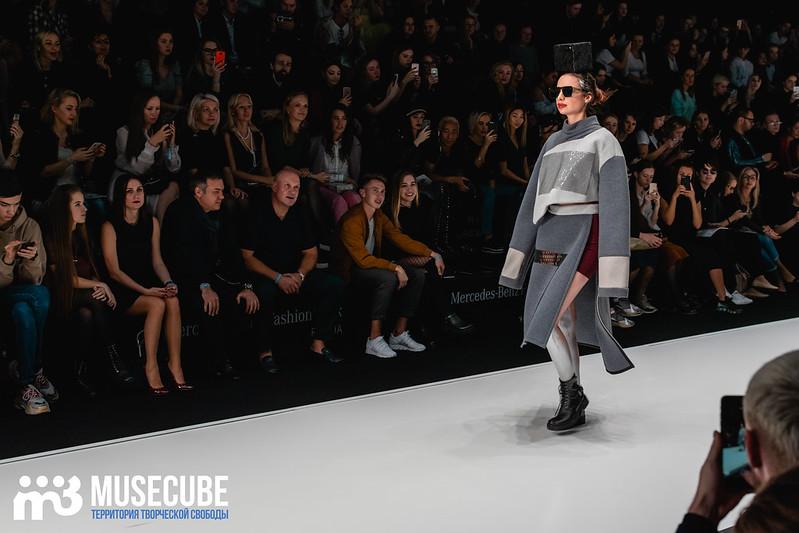 fashionweek__006