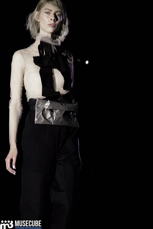 mercedes_benz_fashion_week_pirosmani_037