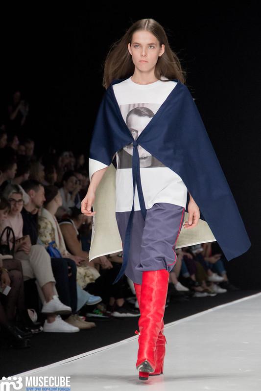 mercedes_benz_fashion_week_bakhtin_028