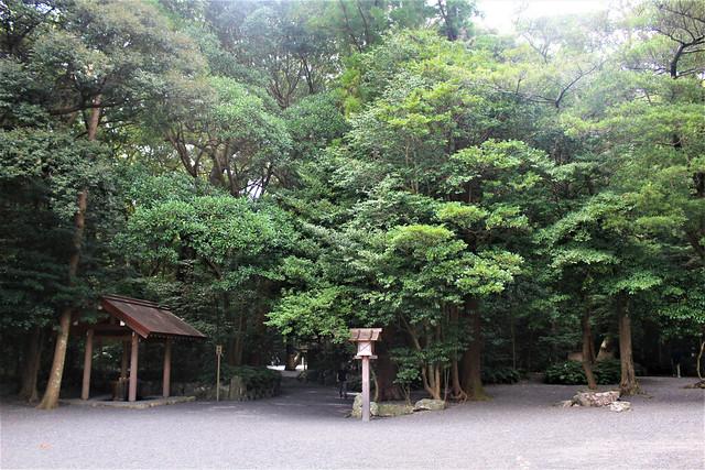 izawanomiya021