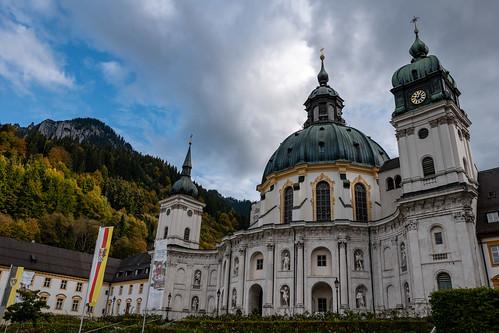 Karwendel 2018-104   by luckyloser.info
