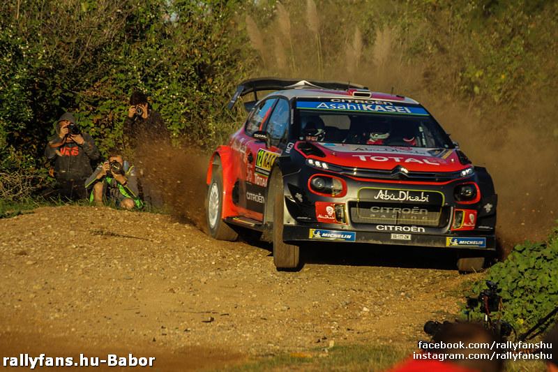 RallyFans.hu-17272