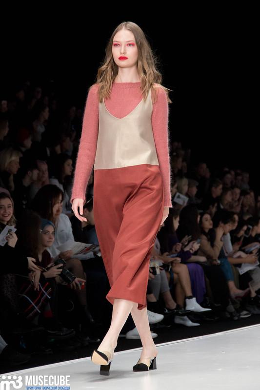mercedes_benz_fashion_week_kurs_disain_odezhdy_051