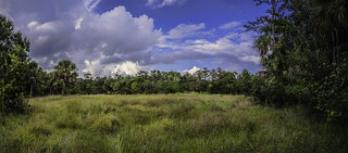 Riverbend Panorama | by Roberto_Aloi