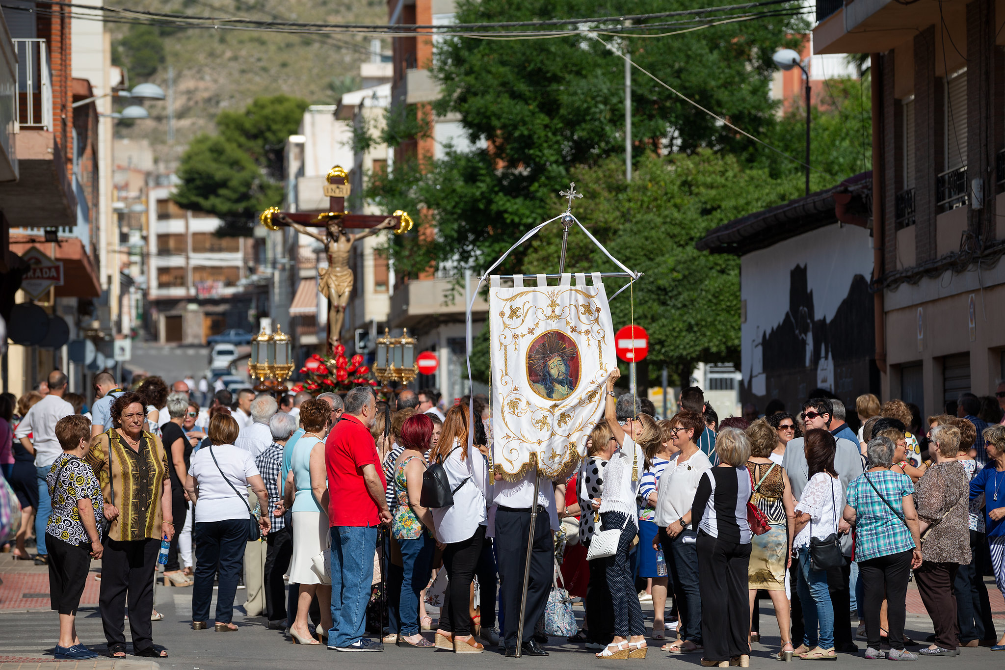 (2018-06-16) - 75 Aniversario - Encuentro - Vicent Olmos Navarro (22)