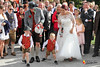 2018.10.06 - Hochzeit Volker und Birgit Hering-16.jpg