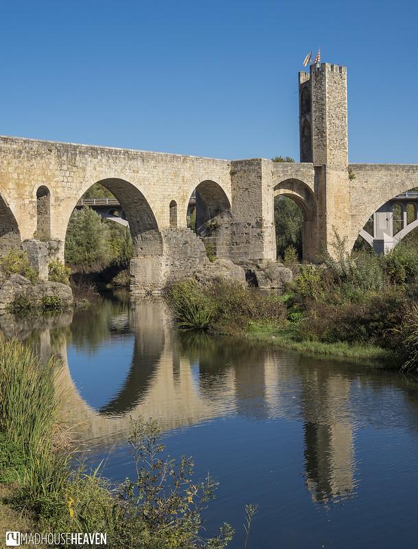 Spain - 0473