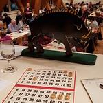 Lottomatch 2018: