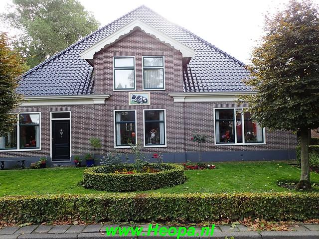 2018-09-22            Amster-Dam tot Zaan-dam  27 Km    (50)