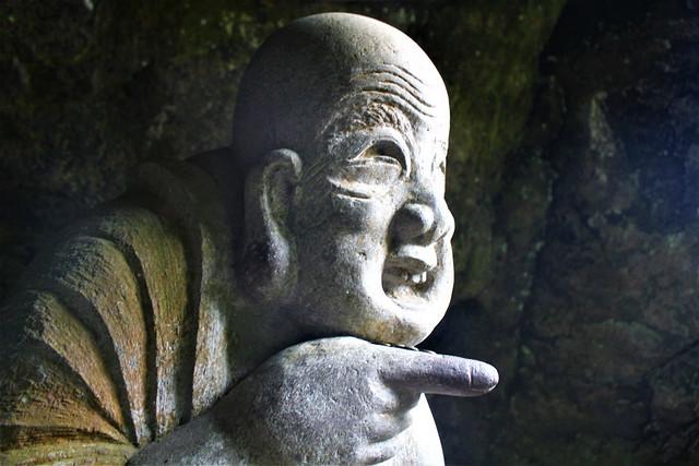 jochiji-gosyuin010