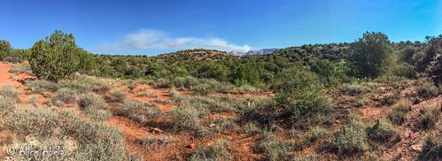 az arizona arizona2018 sedona yavapaicounty locpublic viseveryone