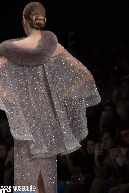mercedes_benz_fashion_week_speranza_couture_by_nadezda_yusupova_031