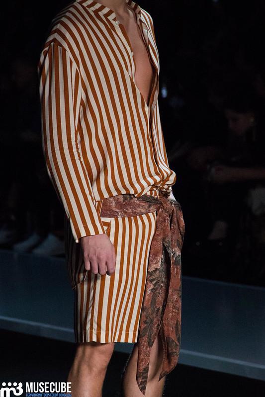 mercedes_benz_fashion_week_goga_nikabadze_008