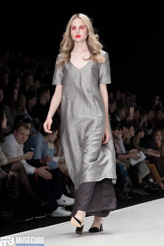mercedes_benz_fashion_week_kurs_disain_odezhdy_044