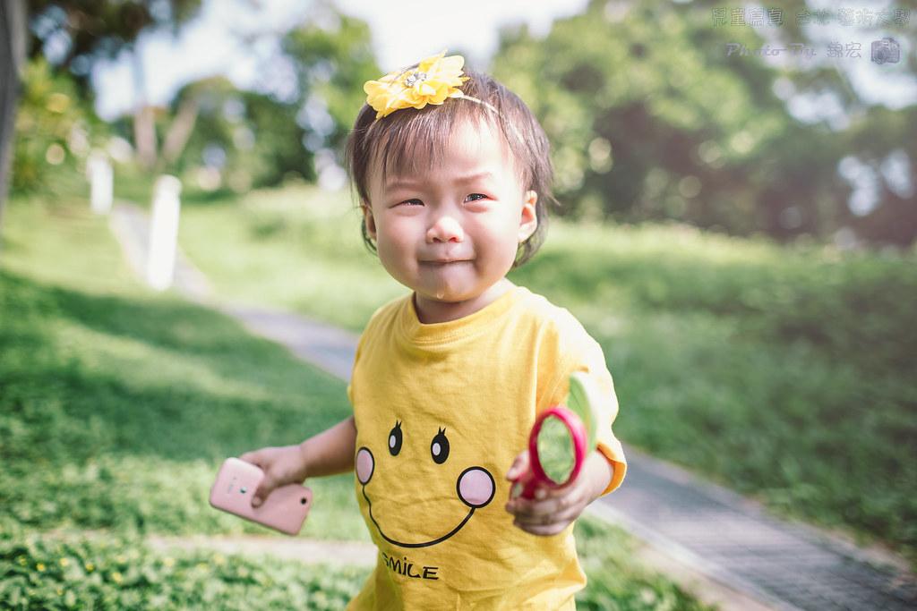 兒童寫真 台北藝術大學