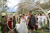 2018.10.06 - Hochzeit Volker und Birgit Hering-32.jpg