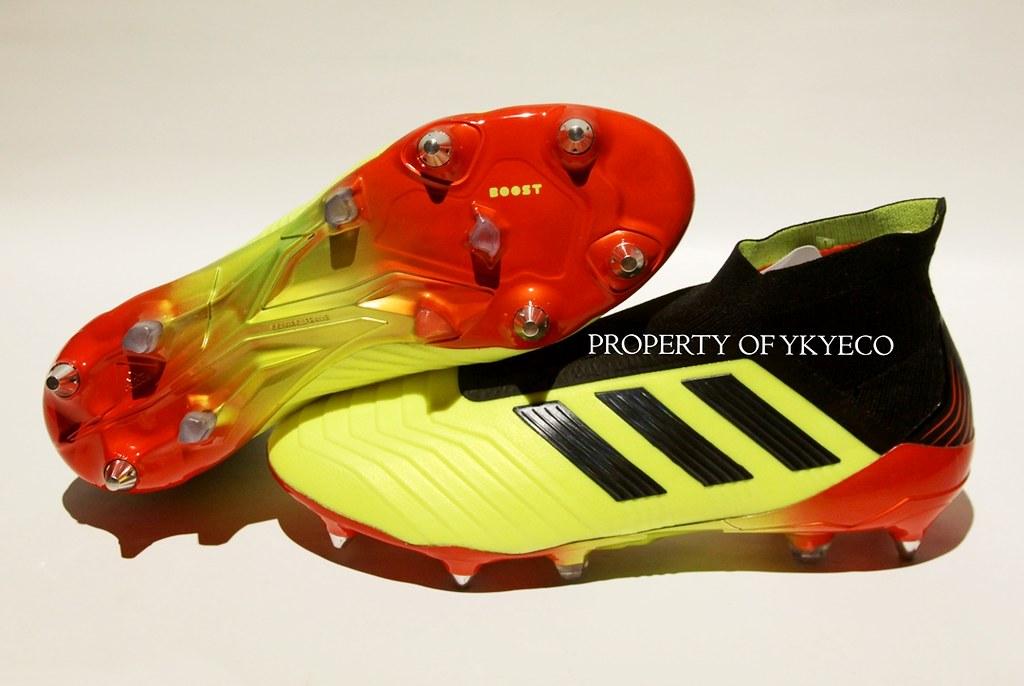 adidas World Cup SG BlackWhite | Football boots, Soccer