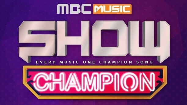 Show-Champion-in-Manila