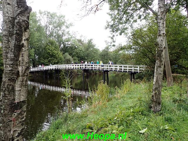 2018-09-22            Amster-Dam tot Zaan-dam  27 Km    (104)