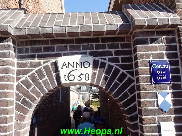 2018-10-10 Amersfoort-zuid     Natuurtocht        24 Km   (185)