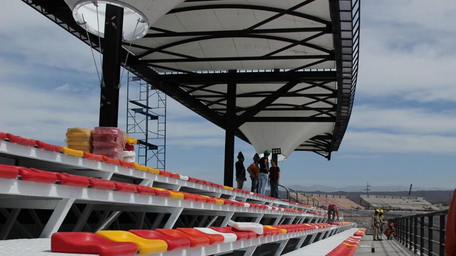 2018-10-02 DEPORTES Todo lo que necesitas saber del Superbike en San Juan2