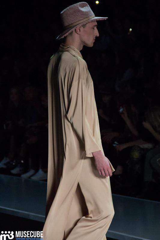 mercedes_benz_fashion_week_goga_nikabadze_054